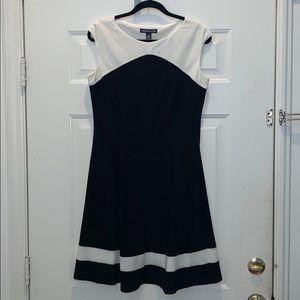 American Living Size 14 Sleeveless Dress